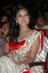 Vettai Audio Launch 887