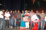 Vettai Audio Launch Photos 430