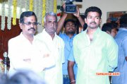 Event Album Vijay New Film 962