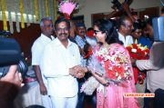 New Pics Vijay 59th Movie Pooja Tamil Event 2285