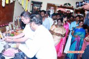 Recent Galleries Tamil Function Vijay 59th Movie Pooja 6213