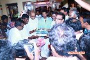 Vijay 59th Movie Pooja Event New Stills 5614