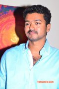 Vijay 59th Movie Pooja Tamil Event Galleries 707