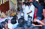 Vijay 59th Movie Pooja Tamil Movie Event Latest Albums 4168