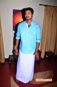 Vijay New Film Still 287