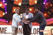 2015 Albums Vijay Awards 2015 Event 2365