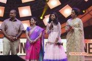 2015 Galleries Vijay Awards 2015 Function 1100