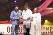 2015 Pics Tamil Function Vijay Awards 2015 2827