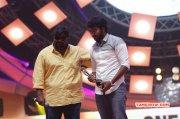2015 Stills Vijay Awards 2015 Event 1344
