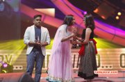 Apr 2015 Galleries Vijay Awards 2015 9537