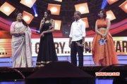 Apr 2015 Still Vijay Awards 2015 Tamil Event 3794