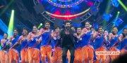 Event Vijay Awards 2015 2015 Galleries 139