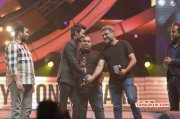 Event Vijay Awards 2015 Apr 2015 Galleries 7943