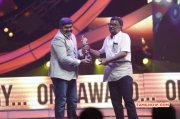 Gallery Tamil Function Vijay Awards 2015 2367