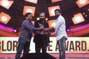 Latest Photo Tamil Movie Event Vijay Awards 2015 2249