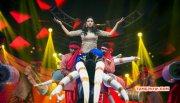 New Album Function Vijay Awards 2015 409