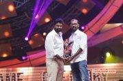 New Album Vijay Awards 2015 Tamil Function 6900