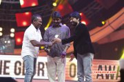 New Picture Tamil Function Vijay Awards 2015 5921
