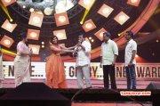 Still Vijay Awards 2015 5939