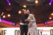 Tamil Event Vijay Awards 2015 Apr 2015 Image 8610