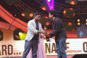 Tamil Function Vijay Awards 2015 Apr 2015 Pic 2199