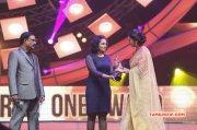 Vijay Awards 2015 Function Pics 6415