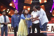 Vijay Awards 2015 Latest Albums 1597