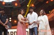 Vijay Awards 2015 Tamil Event Recent Stills 7066