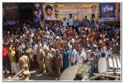 Actor Vijay Fans