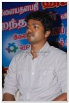 Ilayathalapathy Vijay Photo