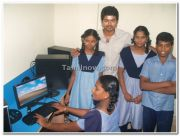 Vijay Birthday01