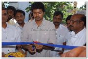 Vijay Computer Center Opening