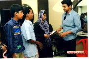 Recent Photos Tamil Function Vijay Help To Poor Student 2210