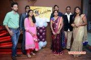Vijay Sethupathi Inaugurates Chocoholic Chocolate Bar Function Latest Galleries 3721