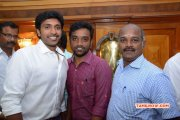 Album Actor Vikram Prabhu 49