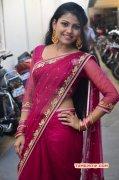 Tamil Event Vindhai Audio Launch Latest Gallery 6065