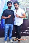 Tamil Function Vindhai Audio Launch Apr 2015 Album 9036