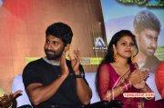 Tamil Function Vindhai Audio Launch Apr 2015 Image 7441