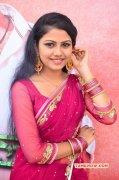 Vindhai Audio Launch Recent Photos 607
