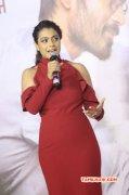 Bollywood Actress Kajol 333