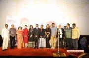 Recent Album Tamil Event Vip2 Audio Launch 7573