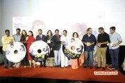 Recent Pictures Vip2 Audio Launch Tamil Movie Event 9115