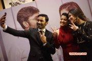 Vip2 Audio Launch Tamil Event 2017 Pics 7439