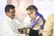 Vip2 Audio Launch Tamil Function Recent Stills 9052