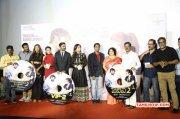 Vip2 Audio Launch Tamil Movie Event Latest Albums 2805