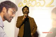 2017 Album Event Vip2 Pressmeet At Hyderabad 9508