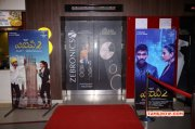 Event Vip2 Pressmeet At Hyderabad Gallery 3915