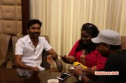 Vip2 Pressmeet At Hyderabad Tamil Function Jul 2017 Pics 9573