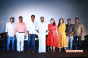 Latest Pictures Vip2 Pressmeet Event 1454