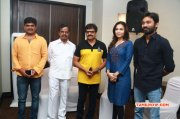 2017 Galleries Vip2 Success Meet Tamil Function 7322